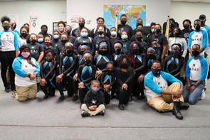 Memphis Youth Arts Group Photo.JPG