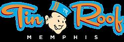 logo-memphis.png
