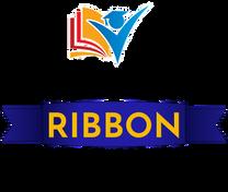 BLUE RIBBON TRANSPARENT LOGO.png