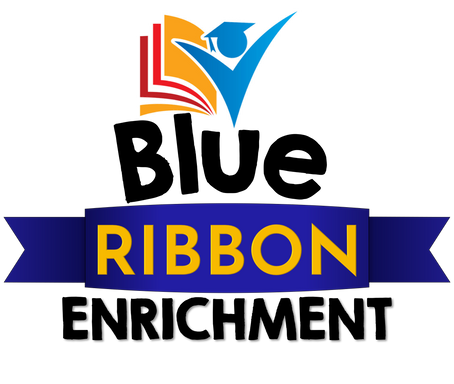 BLUE RIBBON TRANSPARENT LOGO.png