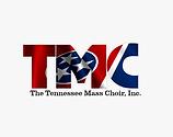 TN+Mass+Logo+5.png