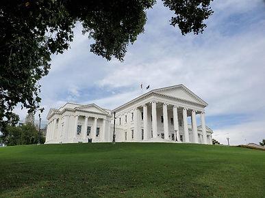 VLLC State Capitol.jpeg