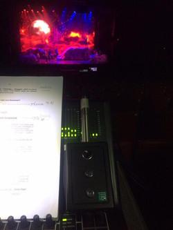 Peter Pan - Teatro Gran Rex
