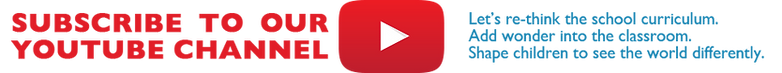 Youtube Home Page CTA 01.png