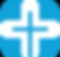 logo_ggg_500px.png