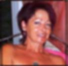 P6160187_edited_modifié.png