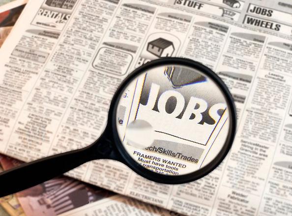 jobs-thumb.jpg