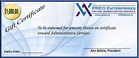 Certificate - FINAL - 1000.jpg