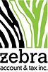 ICON---Zebra.png