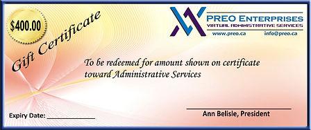 Certificate - FINAL - 400.jpg