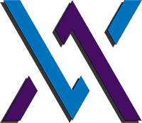 PREO LOGO RE BRAND PNG.png
