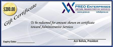 Certificate - FINAL - 200.jpg