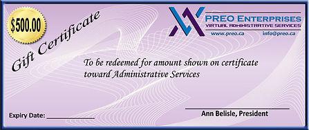 Certificate - FINAL - 500.jpg