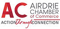 ACC-logo-wTag.jpg