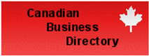 ICON---Canadian-Business-Directory.png