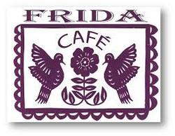 Café_Bar_Frida