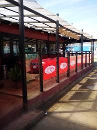 Restaurante Tia Natacha