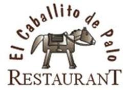 Restaurante El Caballito de Palo