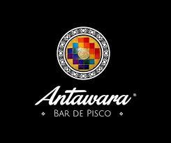 Casa del Pisco Anatawara