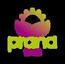 Prana_RGB01.png
