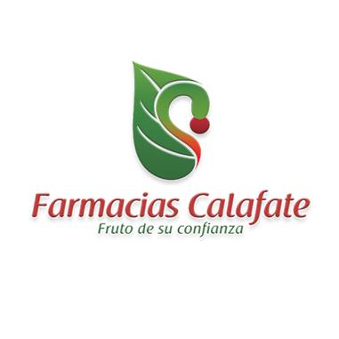 FARMACIA CALAFATE