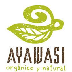 Restaurante_Ayawasi_Orgánico_y_Natural