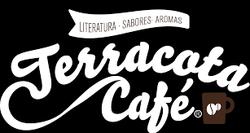 Cafe Terracota
