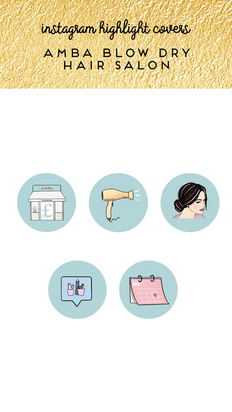AMBA Blow Dry icons.PNG