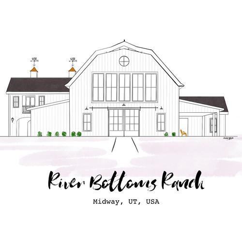River Bottoms Ranch