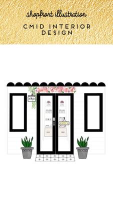 CMID Interior Design shopfront.PNG