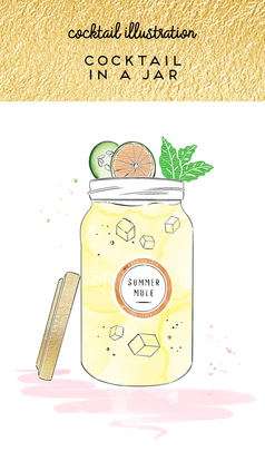 Cocktail in a Jar.PNG