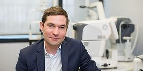 OPH95 - Docteur Antoine Aussems