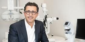 OPH95 - Dr Magnani