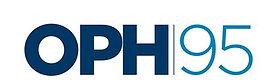 OPH95 - centre Ophtalmologique du Val d'Oise
