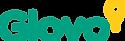 glovo logo.png