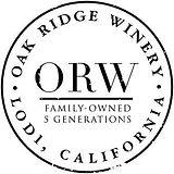 Oak-Ridge-Winery-Logo-300x300.jpeg