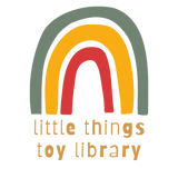 [Original size] No Text Logo (1).png
