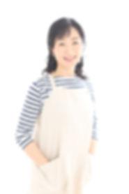 yuki_1.jpg