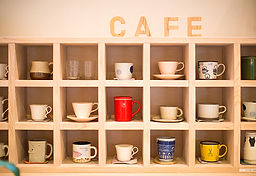 cafe_img.jpg