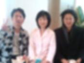 mc_yamaguchishika.jpg