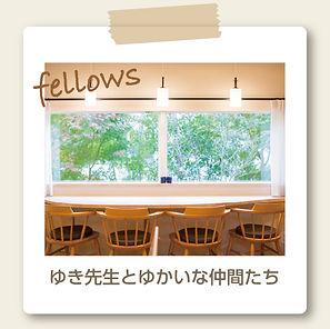 content_4.jpg