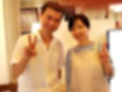 mc_seitai_iwasaki.jpg