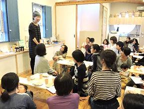 mc_ohisama_nishimura.jpg