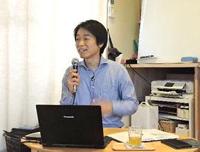 nc_miyazakiyakkyoku.jpg