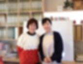 mc_jyosan_shibata.jpg