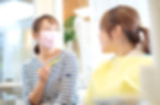 staff_3.jpg