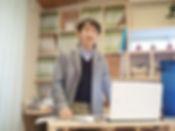 mc_wakando_matsuda.jpg