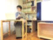 mc_kasuga.jpg