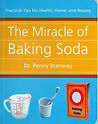 How baking soda can aid health, home and beauty and be used in recipes