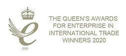 silclear-queens-award-2020.jpg